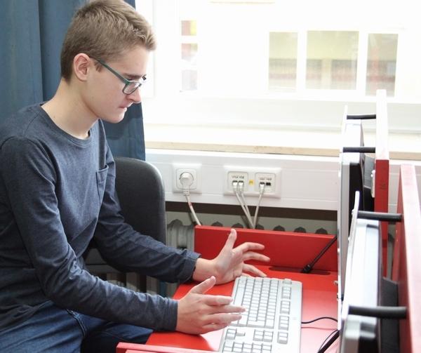 Das darf nicht wahr sein - Fehlerdiagnose an herumzickenden PCs strapaziert die Geduld