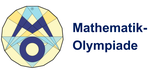 Matheolympiade am HGG