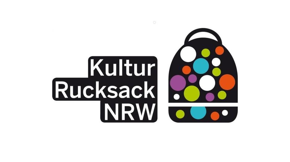 Kulturrucksack 2019: Start des VJ-Projektes im November