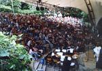 Filmmusikhighlights auf Burg Wilhelmstein