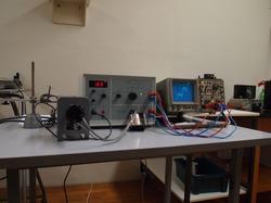 Unsere Physik-Sammlung