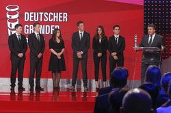 Gründerpreis 2014