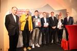 Gründerpreis 2017