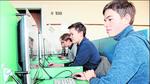 Lateinunterricht im Digitalen Zeitalter