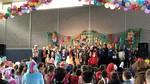HGG Alaaf - Karnevalsfeier 2020