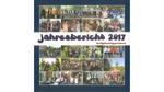 Jahresbericht des HGG 2017