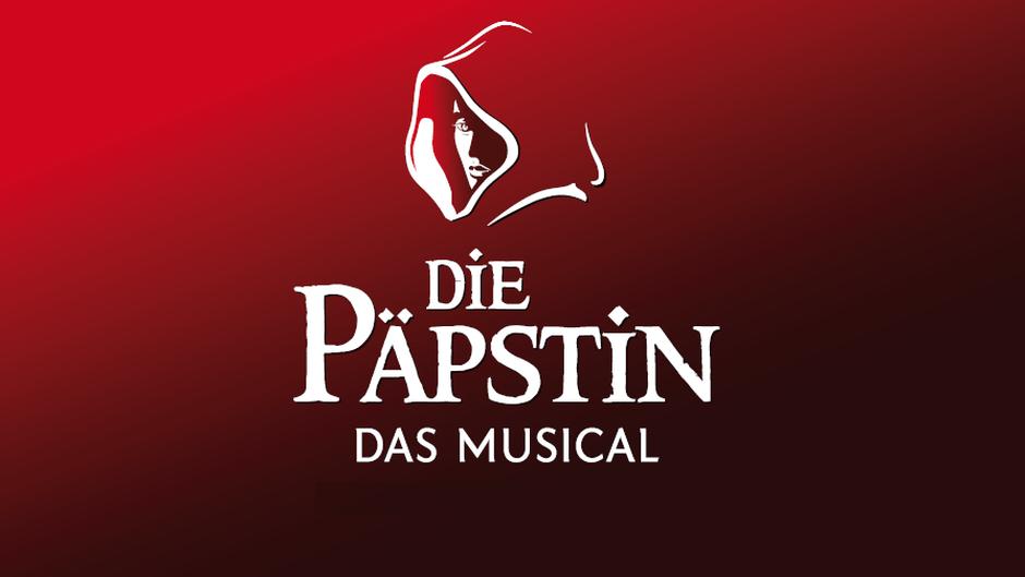 Musicalproduktion 2019 - Die Päpstin